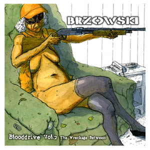 2085693-brzowski-blooddrive-vol.-2---the-wreckage-between