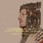 Astronautalis-ThisIsOurScience-Cover