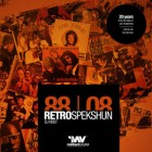 Cover-Retrospekshun2