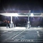 Of_Cities-DJ_Signify_480