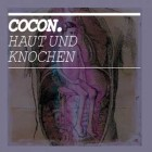 cocon-hautknochen-cover