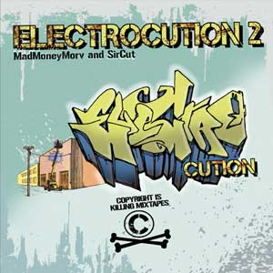 electrocution-2-cover