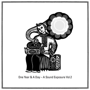 va_-_One_Year_&_A_Day-A_Sound_Exposure_vol.2