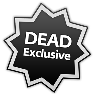 button_dead_exclusive
