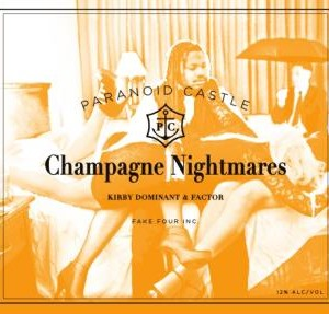 champagnecover_fakefour