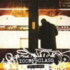 iconaclass_largecover (Individuell)