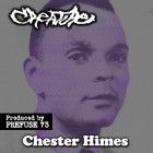 Chester Himes EP