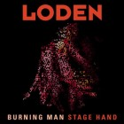 Loden_BurningManStageHand_Cover