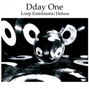LoopExtensionsDeluxe_Cover_500px