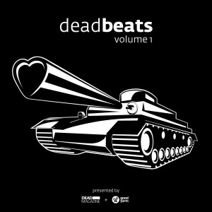 deadbeats_web_cover-front