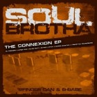 soulbrotha_theconccexionep_cover