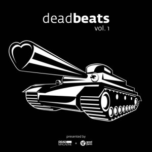 DEADbeats Vol. 1
