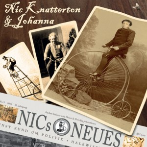 news-NicsNeues-cover
