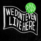 review_pos_wedontevenlivehere_cover