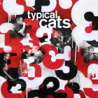 review_typicalcats_3_cover