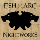 esh_arc_nightworks_cover