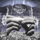 G40063 Qwel & Maker - Beautiful Raw cover art 300x300px