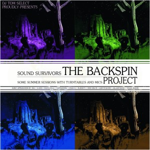 sound_survivors_the_backspin_project_cover