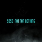 NotforNothing_cover