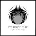 Counter Future Cover