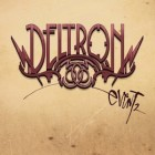 Deltron-3030-Event-II Cover