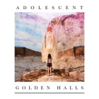 adolescent_golden_halls