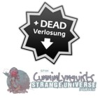 cunninlynguists-tour2014-zoom-verlosung-v02