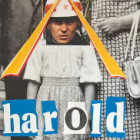 Harold - Bricks EP - Cover - 300px