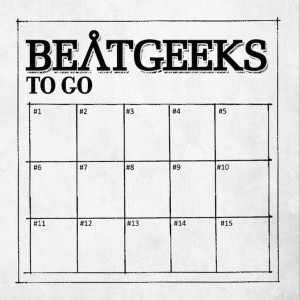 beatgeeks05-cover
