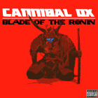 cannibalox-bladeoftheronin-cover-news