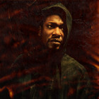 ROOTS MANUVA- Don't Breathe Out - Neuer Song vorab im Stream