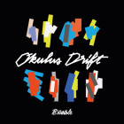 Fwd: B.Visible - Okulus Drift EP